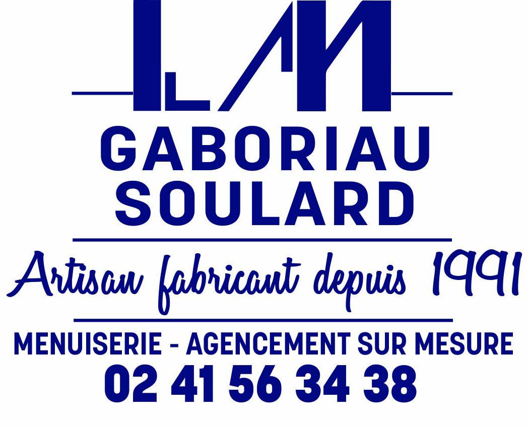 LM Gaboriau Soulard